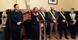 160118_discours voeux police