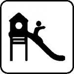 icona_parco