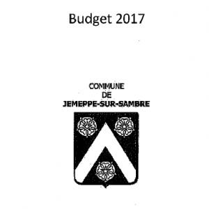 170220_BUDGET 2017